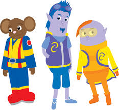 image team umizoomi 2 characters chameleoncove d7dxn20 png