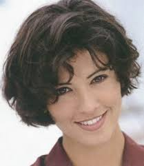 hair styles for 50 course hair long hairstyles over 50 best hair style