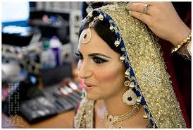 indian wedding photographer ny new york wedding photographer chicago philadelphia miami