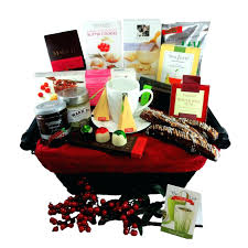 Gift Baskets Chicago Gourmet Gift Baskets Chicago Il Exeter Nh Reviews 6867 Interior