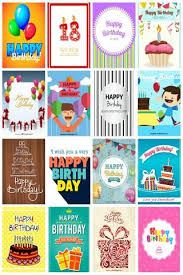 happy birthday greetings android apps on google play