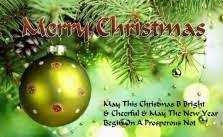 Merry Christmas Greetings Words Christmas Greetings Sayings Archives Merry Christmas Images With