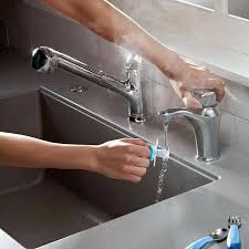 Kitchen Sinks Cape Town - kitchen sinks near me for sale cape town and faucets menards