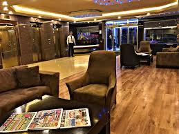diamond hotel kayseri turkey booking com