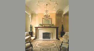 Scottish Homes And Interiors by Scottish Arts U0026 Crafts Po Ku Custom Luxury Home Builders