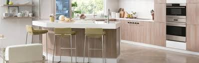 design craft cabinets design craft cabinets palm harbor personal touch kitchens