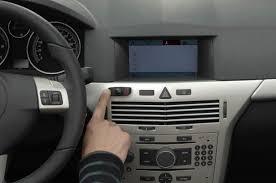 audiocoustics car kit mobile parrot bluetooth car hands free