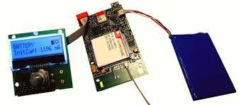 bureau etude electronique tracker gps glonass 3g sur mesure bureau d études électronique