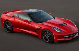 2014 corvette z06 top speed chevrolet beautiful corvette stingray top speed corvette z06 c7