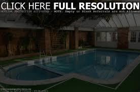 small backyard pools backyard ideas