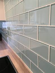 kitchen amusing glass kitchen tiles contemporary glass kitchen
