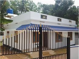 cute house designs 800 square feet 3bhk kerala cute house design home pictures