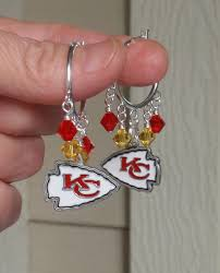 Kansas City Chiefs Bathroom Accessories by 110 Best Kansas City Chiefs Images On Pinterest Kansas City