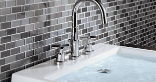 how to replace bathroom faucet shower delta bathroom faucet cartridge awesome replace shower
