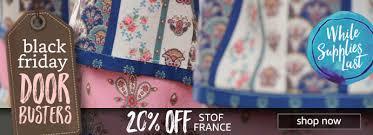 fabric com online shopping for home decor apparel quilting