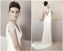 australian wedding dress designers australian wedding dress designer wedding ideas