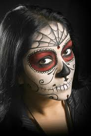 368 best maquillage images on pinterest face paintings body