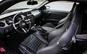2006 mustang gt premium specs 2013 ford mustang gt premium test motor trend