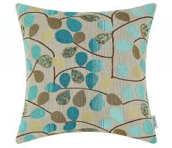 Pillow Covers For Sofa by Modern Makeover And Decorations Ideas 2 Silk Throw Sofa Bed