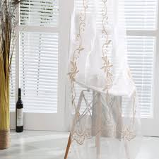 string curtain string curtain suppliers and manufacturers at