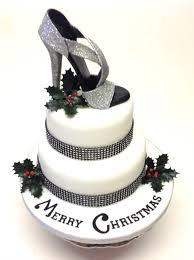 26 best fondant shoe images on pinterest shoe cakes shoes and