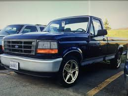 95 f 150 build ford truck enthusiasts forums