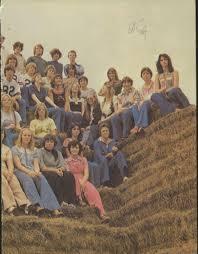 1978 high school yearbook explore 1978 springs high school yearbook springs ok