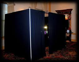 photo booth enclosure photo booth enclosure pipe and drape 736983034885 ebay