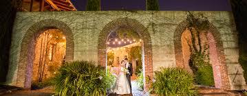 Best Wedding Venues In Atlanta Summerour Studio Novare Events