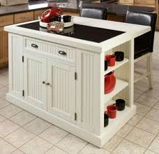 Kitchen Island Cart With Drop Leaf by Kitchen Room Design Latest Kitchen Island Drop Leaf Breakfast