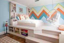 modern kids room great 6 tips to create modern kids room design and decorating 22