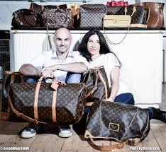 designer taschen second secondhand designer taschen kaufen secondbag