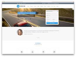 Car Salesman Education 32 Awesome U0026 Responsive Wordpress Education Themes 2017 Colorlib