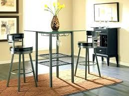 bar height office table bar height desk chair ideal standard bar height office chair home