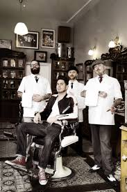 61 best b a r b e r s h o p images on pinterest barber shop