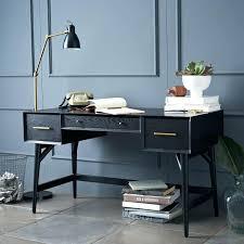 Modern Desks For Sale Vintage Mid Century Office Furniture Mid Century Modern Furniture