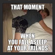 Sleepover Meme - wii memes wii memes instagram photos and videos