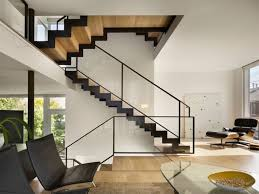 modern stair railings brackets u2014 railing stairs and kitchen design