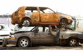 10 used cars to avoid u2013 feature u2013 car and driver