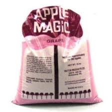 where to buy candy apple mix purple fuschia grape flavored candy apple mix 15 oz