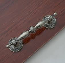 Ebay Kitchen Cabinet Door Handles Kitchen Cabinet Knobs Font Pullles Dresser Pocket