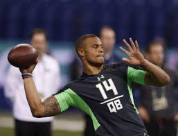 destination unknown getting personal with dak prescott at the