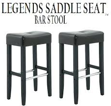 30 Inch Bar Stool Bar Stool 30 Bar Stools 30 Inch Bar Stools With Arms 30 Bar