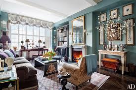 Fireplace Mantel Decor Ideas by Fireplace Mantel Decorating Ideas From Alexa Hampton Photos