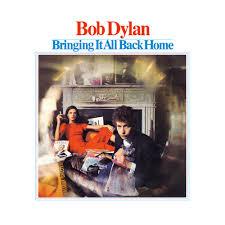 bob dylan u2013 subterranean homesick blues lyrics genius lyrics