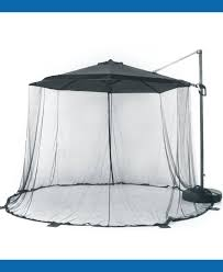 Walmart Patio Gazebo by Decorations Interesting Mosquito Netting Walmart For Comfy Home