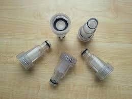 Bosch Dishwasher Water Inlet Filter Washer Water Filter U2013 Bryce Howard Com