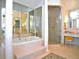 design styles your home new york luxury bathroom pics when rectangular design styles your home new