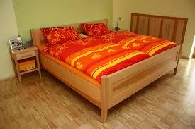 Schlafzimmer Betten Mit Schubladen Schlafzimmer Schreinerei Lachermeier Beilngries