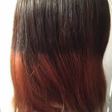 haircut calgary cheap chatters salon 10 reviews cosmetics beauty supply 6455